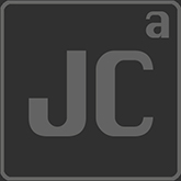 J Callaway Architect